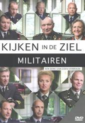 Militairen over hun vak en over zichzelf