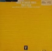 Music in twelve parts. Parts 9-12