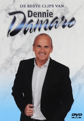 De beste clips van Dennie Damaro