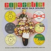 Copasetic! : the mod ska sound