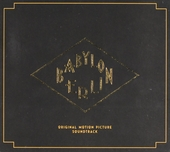 Babylon Berlin : original motion picture soundtrack