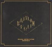 Babylon Berlin. [Vol. I], Original motion picture soundtrack
