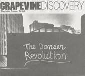 The Danser revolution