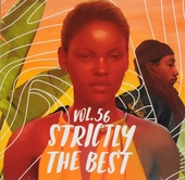 Strictly the best. vol.56