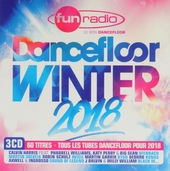 Dancefloor winter 2018