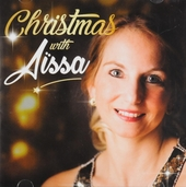 Christmas with Aïssa