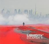 Liquicity escapism 4