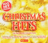 Christmas hits : the ultimate collection