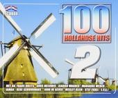100 Hollandse hits. vol.2