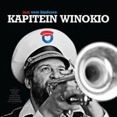 Kapitein Winokio : jazz voor kinderen