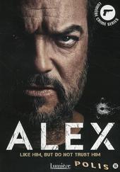 Alex. [Seizoen 1]