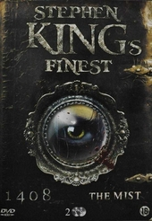 Stephen King's finest