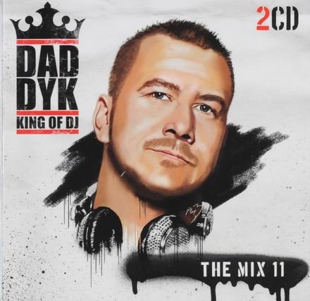 The Mix. vol.11