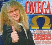 Az Omega koncertek legnagyobb sikeri eredeti felvételeken