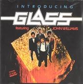 Introducing Glass featuring John Williams