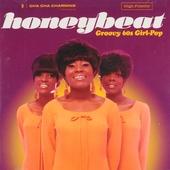 Honeybeat : groovy 60s girl-pop