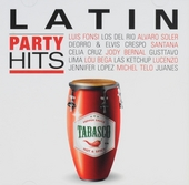 Latin party hits