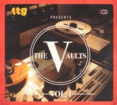 FTG presents The vaults. vol.4