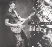 Liquid live