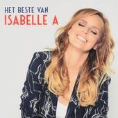 Het beste van Isabelle A