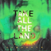 Take all the land