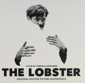The lobster : original motion picture soundtrack