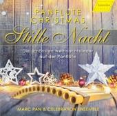 Stille Nacht : Panflute christmas