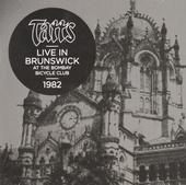Tatts : Live in Brunswick 1982