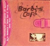 Barbès Café : Trois cheikhates mythiques du Maroc