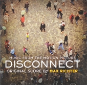 Disconnect : music from the motion picture