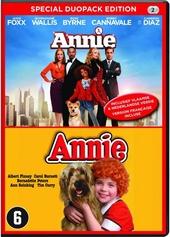 Annie ; Annie