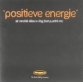 Positieve energie