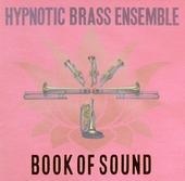 Book of sound