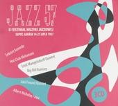 Jazz 57 : II Festiwal Muzyki Jazzowej Sopot-Gdansk, 14-21 Lipca, 1957