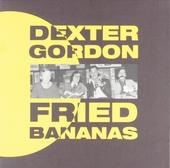 Fried bananas : Live 1972 Heemskerk Societeit Progress, Holland
