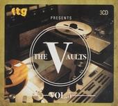 FTG presents The vaults. vol.5
