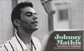The voice of romance : The Columbia original album collection