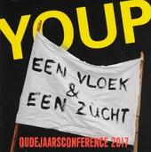 Een vloek & een zucht : Oudejaarsconference 2017