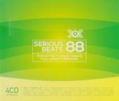 Serious beats. Vol. 88