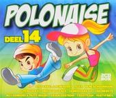 Polonaise. vol.14