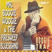 Boogie trap