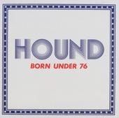 Born under 76