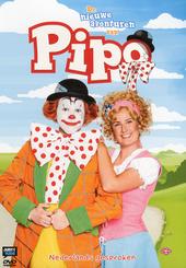 De nieuwe avonturen van Pipo
