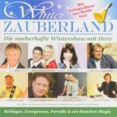 Winter Zauberland. vol.11