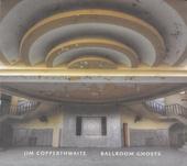 Ballroom ghosts