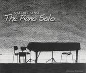 The piano solo