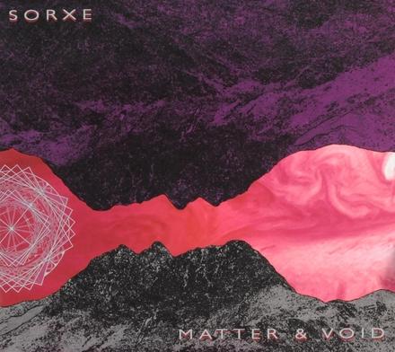 Matter & void