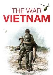 The war Vietnam
