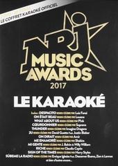 NRJ Music Awards 2017 : Le karaoké. vol.1 & 2