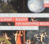 Requiem for Hieronymus Bosch
